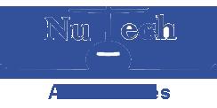 Nu-tech Associates